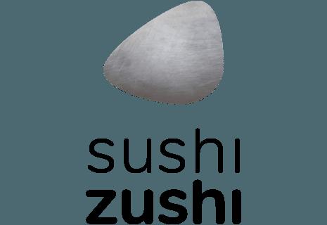Sushi Zushi Sadyba-avatar