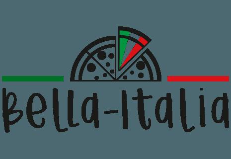 Pepe Pizza Oliwa-avatar