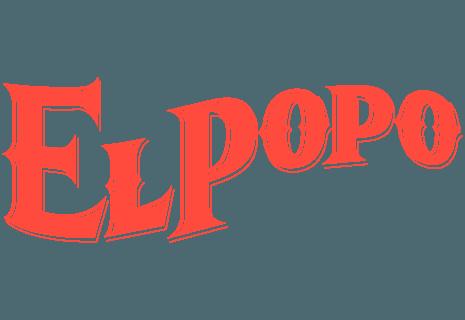 El Popo-avatar
