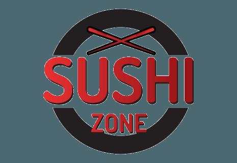 Sushi Zone-avatar