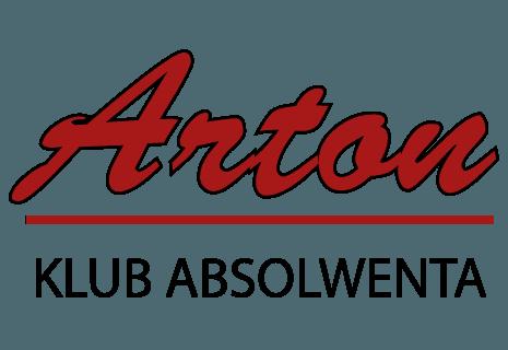 Arton Klub Absolwenta