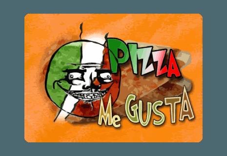 Pizza Me Gusta-avatar