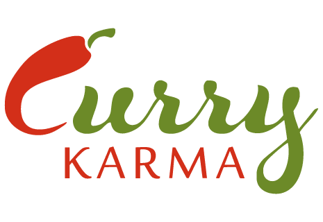 Curry Karma