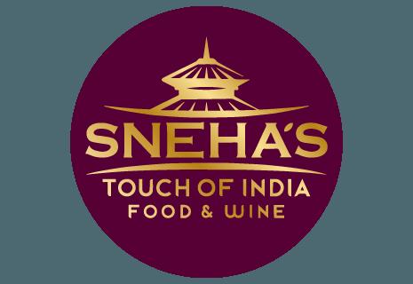 Sneha Restauracja Indyjska-avatar