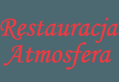 Restauracja Atmosfera