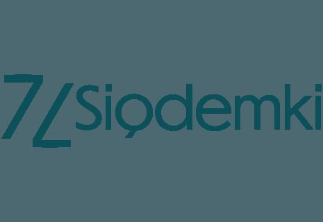 Veranda-avatar