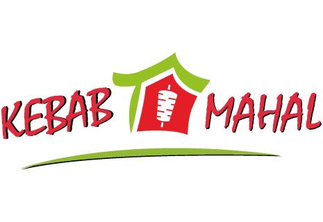 Kebab Mahal-avatar