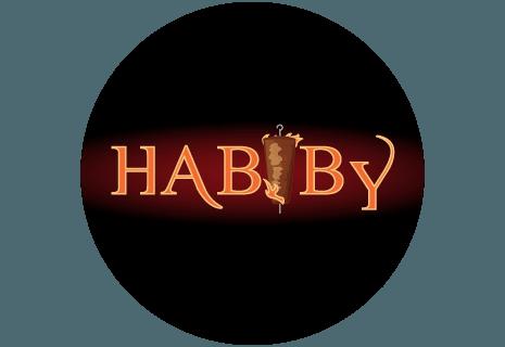 Kebab i Pizza Habiby Nałęczowska