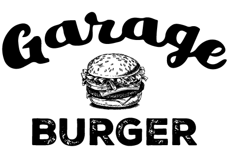 Garage Burger-avatar