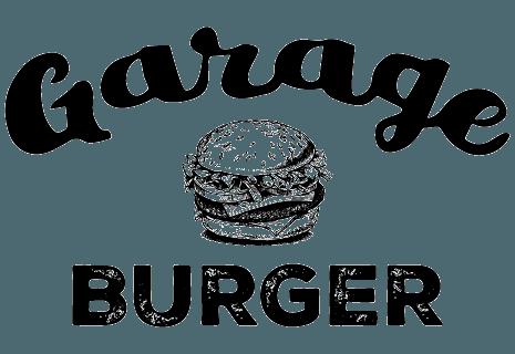 Garage Burger-avatar