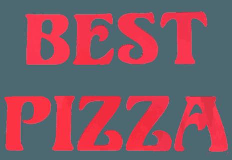 7 Dni - Best Pizza