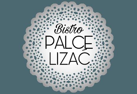 Bistro Palce Lizać-avatar
