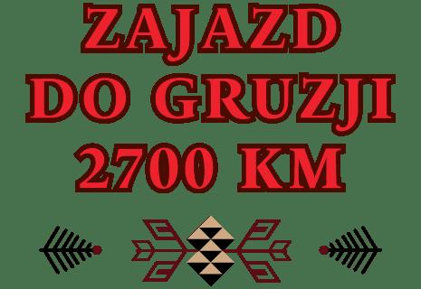 Restauracja gruzińska Sakartvelo-avatar