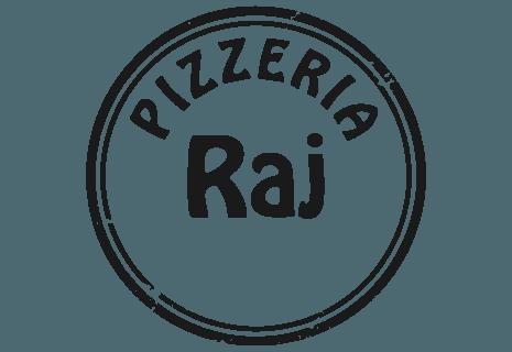 Pizzeria Raj-avatar