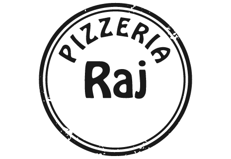 Pizzeria Raj