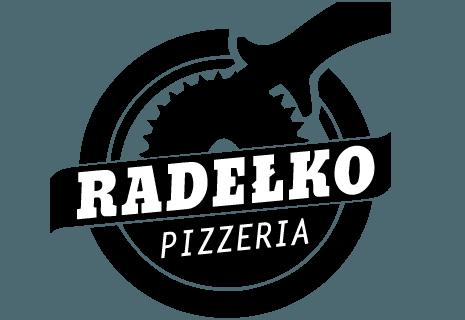 Pizzeria Radełko Dąbrowa Górnicza-avatar