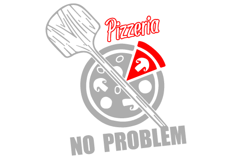 Pizzeria No Problem
