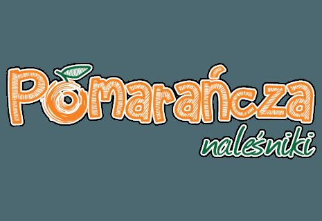 Naleśnikarnia Pomarańcza