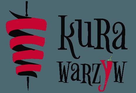Kura Warzyw-avatar