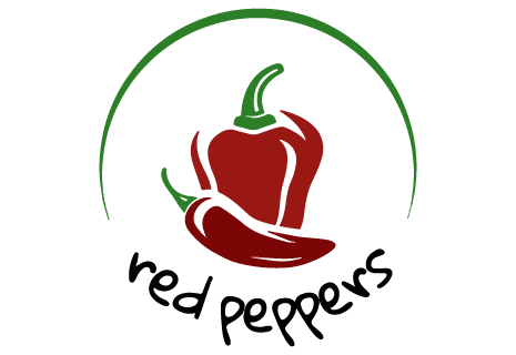 Red Peppers-avatar