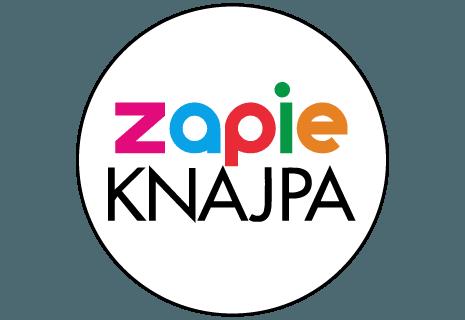 Zapieknajpa-avatar