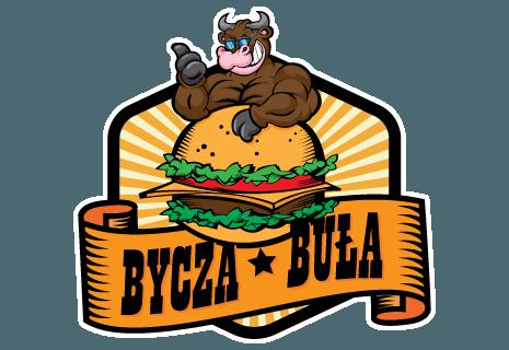 Bycza Buła-avatar