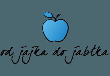 Od Jajka Do Jabłka-avatar