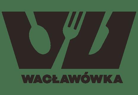 Karczma Wacławówka