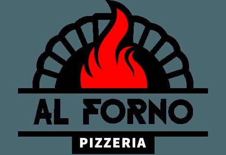 Pizzeria Al Forno-avatar
