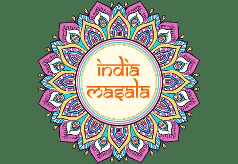 India Masala-avatar