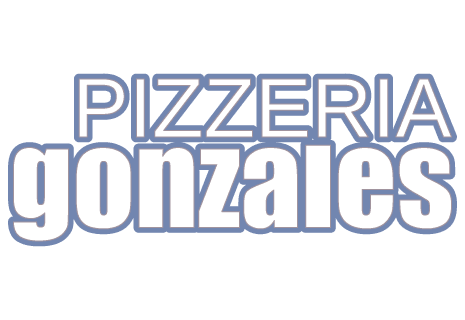 Pizzeria Gonzales-avatar
