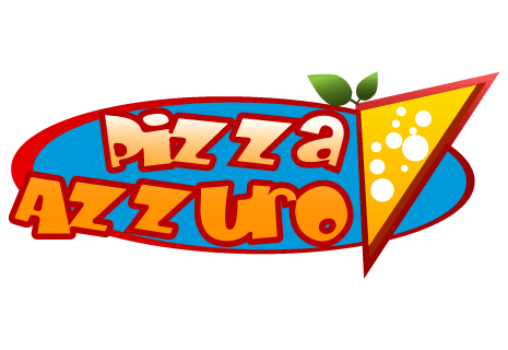 Pizzeria Azzuro-avatar