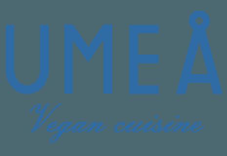 Umeå-avatar