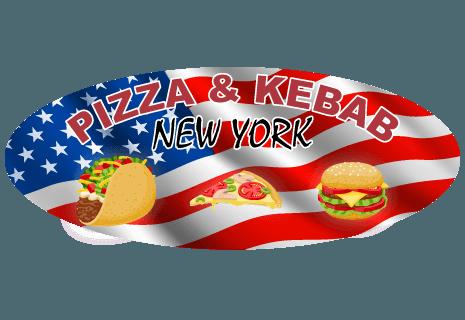 New York Pizza&Kebab-avatar