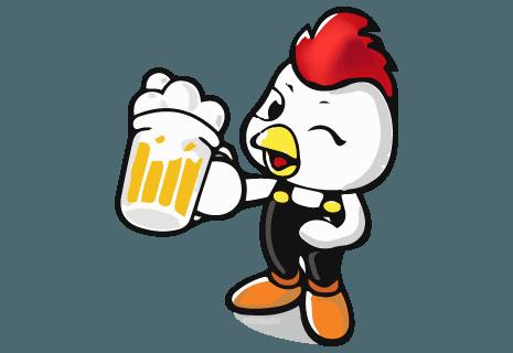 Kurczak z rożna na Wyszogrodzkiej-avatar
