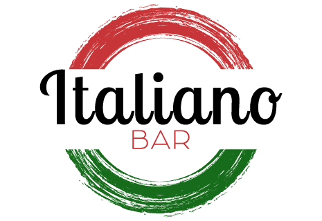 Italiano Bar-avatar