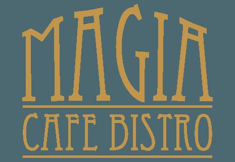 Magia Cafe Bistro