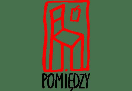 Pomiędzy Pizza Restaurant-avatar