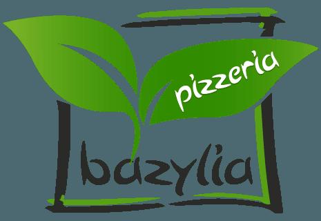 Pizzeria Bazylia