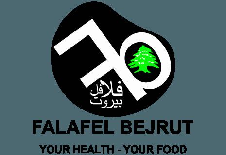Falafel Bejrut-avatar