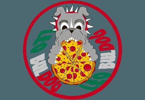 Yakitori Grill Bar-avatar