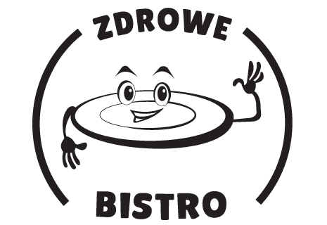 Zdrowe Bistro-avatar