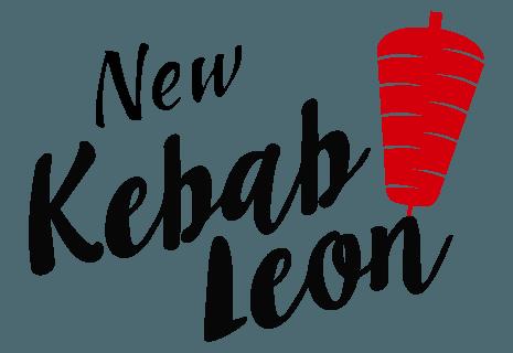 Nowy Kebab Leon-avatar