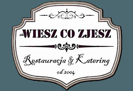 Wiesz Co Zjesz-avatar