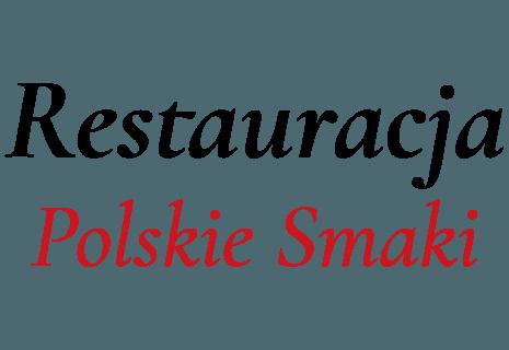 Polskie Smaki-avatar