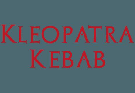 Kleopatra Kebab-avatar