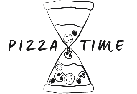 Pizza Time-avatar