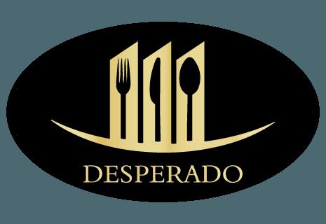 Restauracja & Pizzeria Desperado-avatar