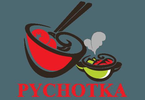 Restauracja Pychotka-avatar