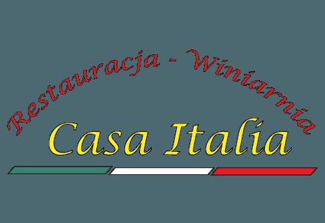 Restauracja Casa Italia-avatar